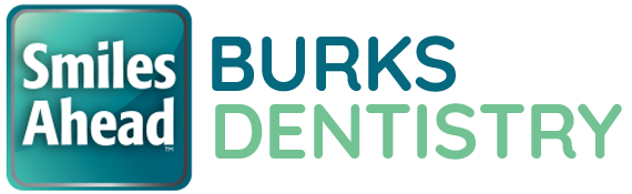 burks Family Dentistry